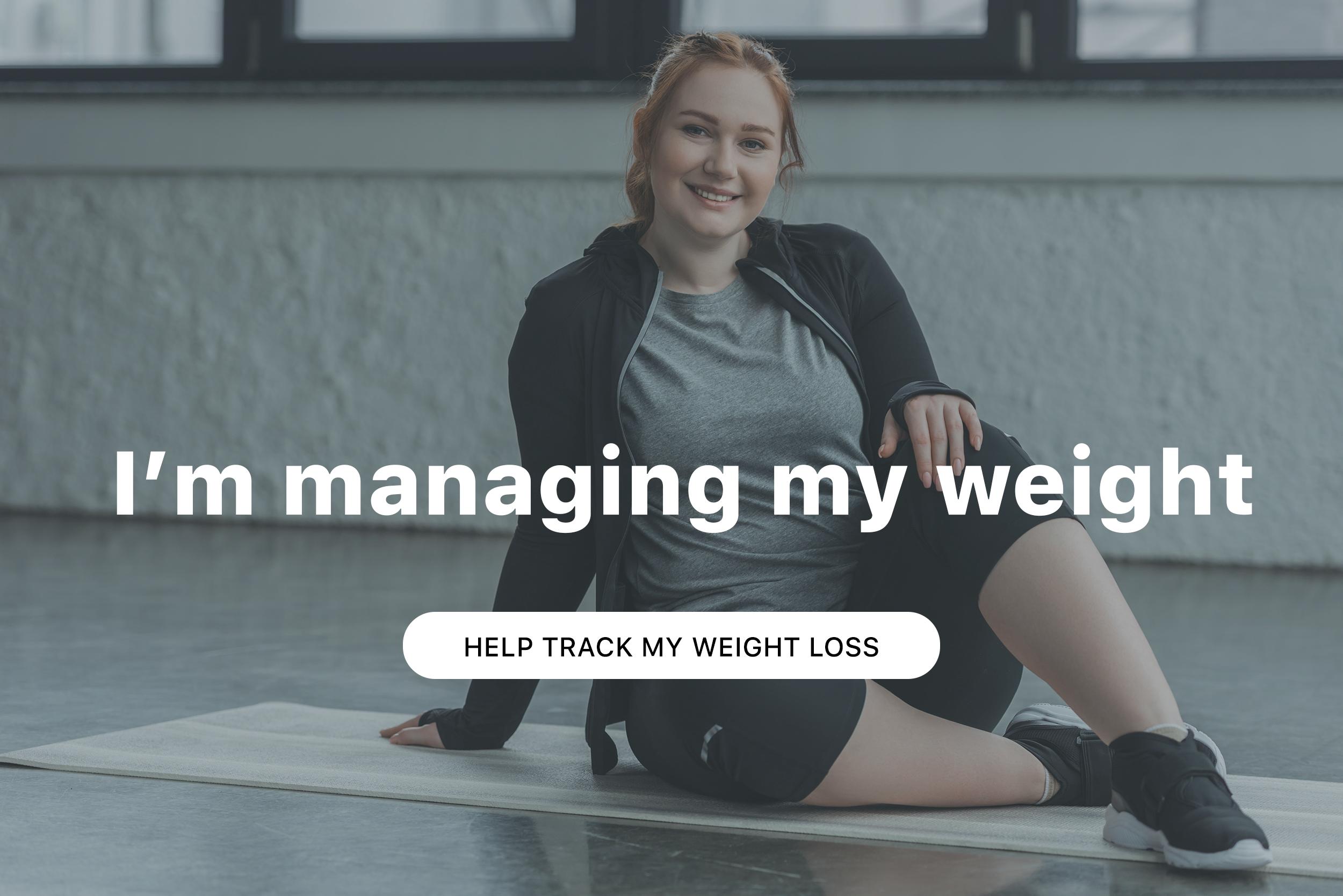 Lark Health for wellness and lark for employees