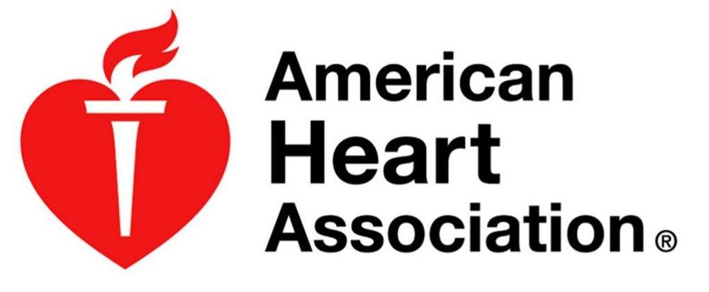 Digital Hypertension self-management based on the American Heart Association guideline's.