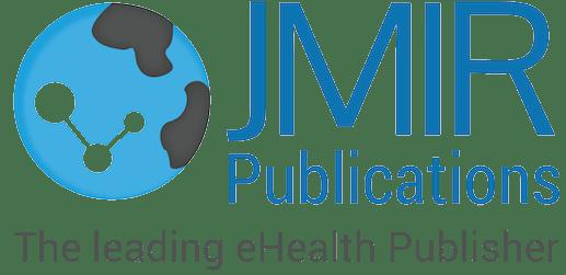 jmir-logo-transparent-min.png
