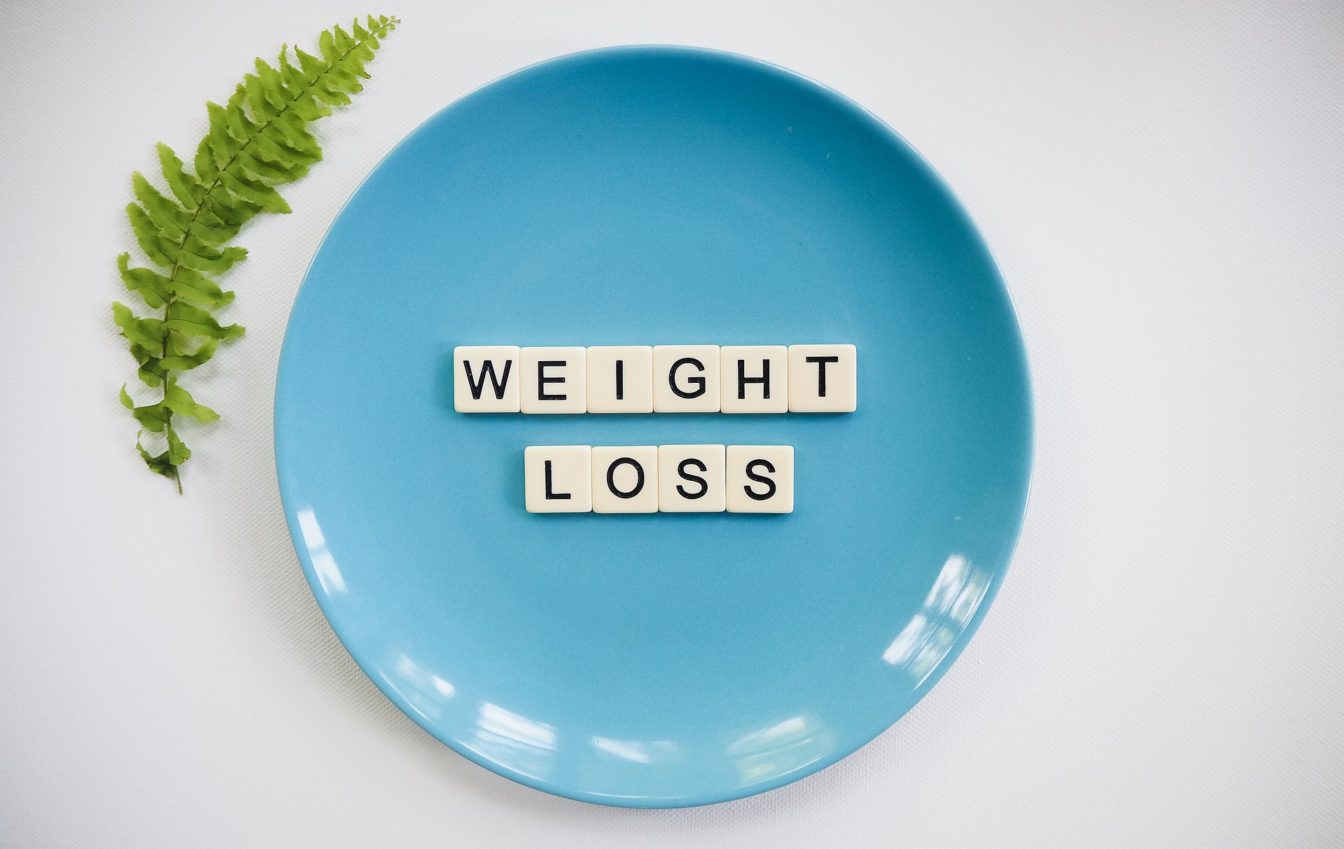 Lose extra fat in a week