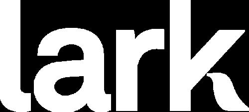 Lark White Logo.png
