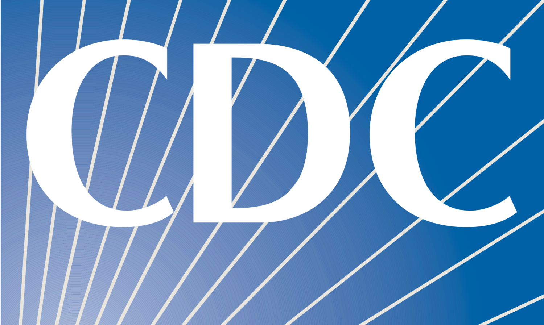CDC.Logo copy.png