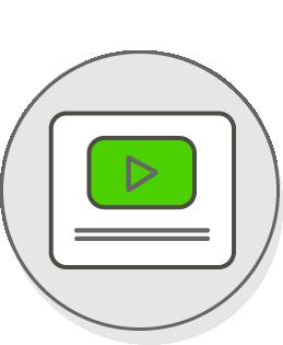 WebinarsIcon2.png
