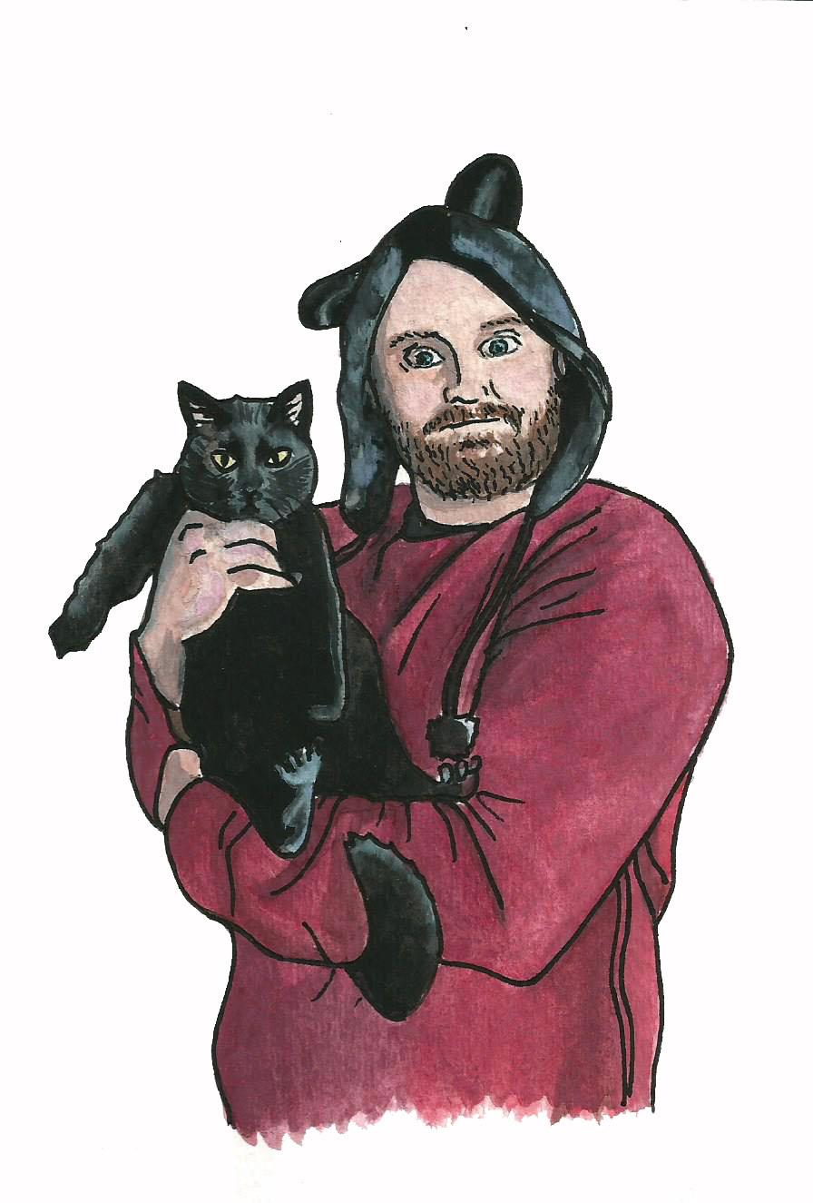 keiths cat friend scan.jpeg
