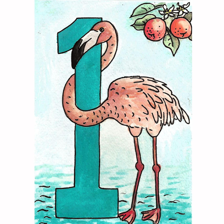 flamingo card_color_w.jpg
