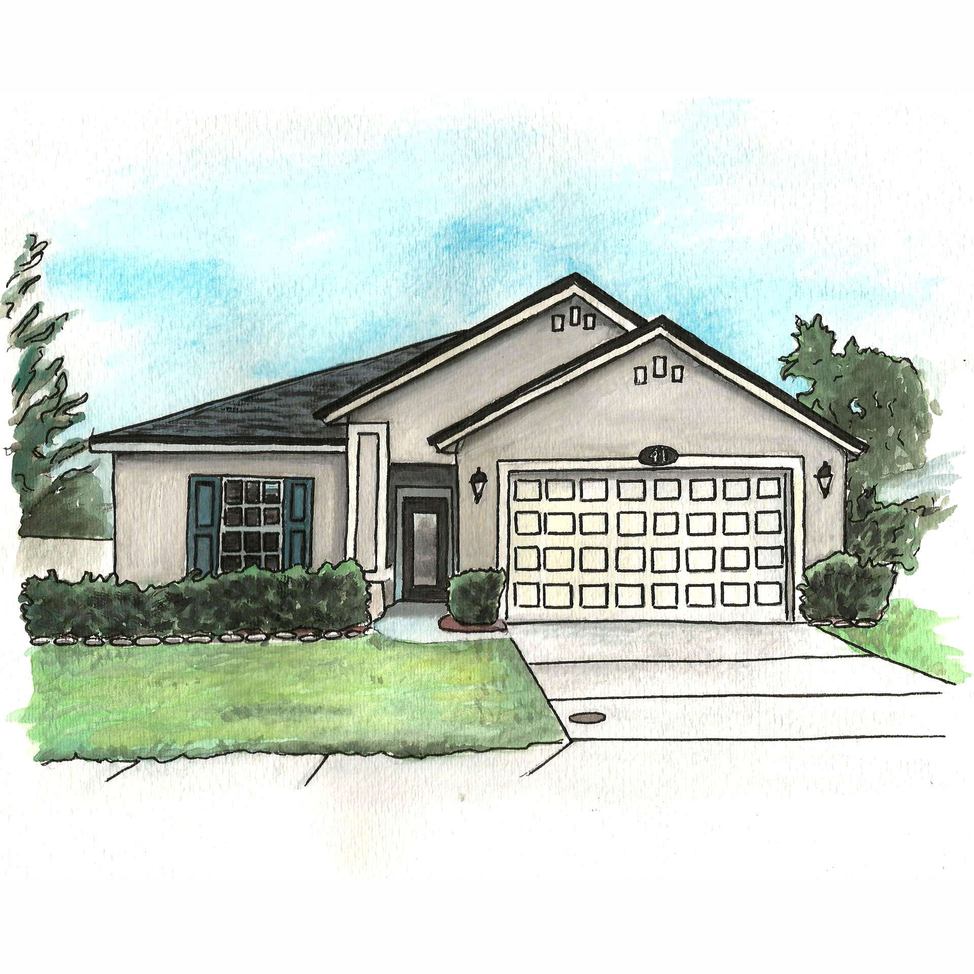 kiahs house painting.jpeg