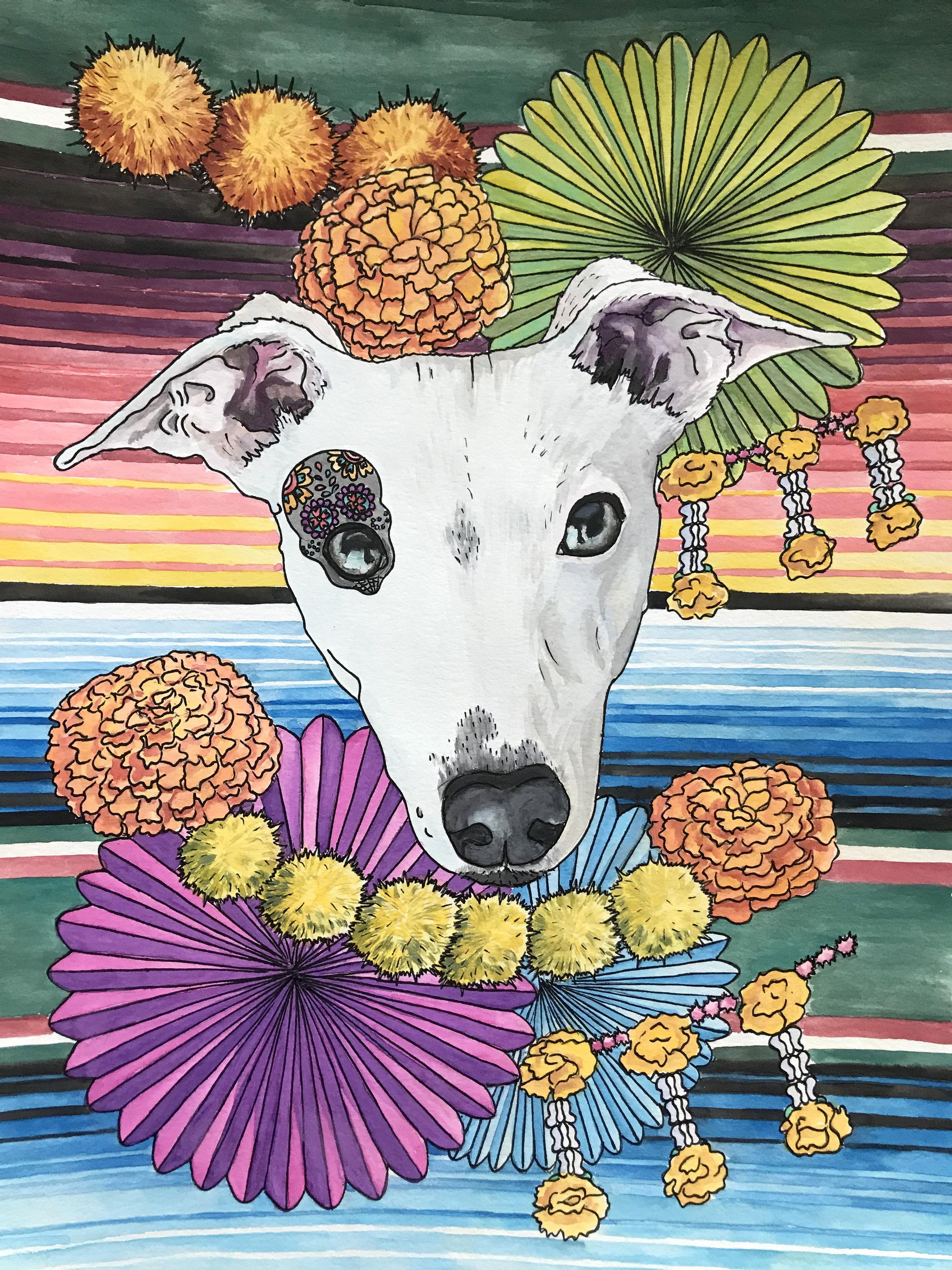 Jennas Dog.jpg