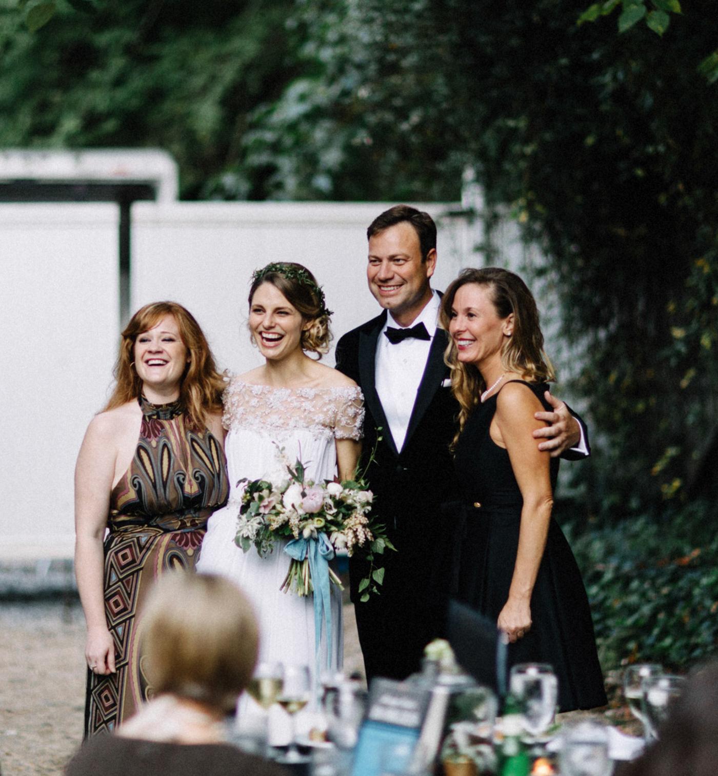 Hunt-Ralston-Wedding---Photo-Courtesy-The-Hons-Photography.jpg