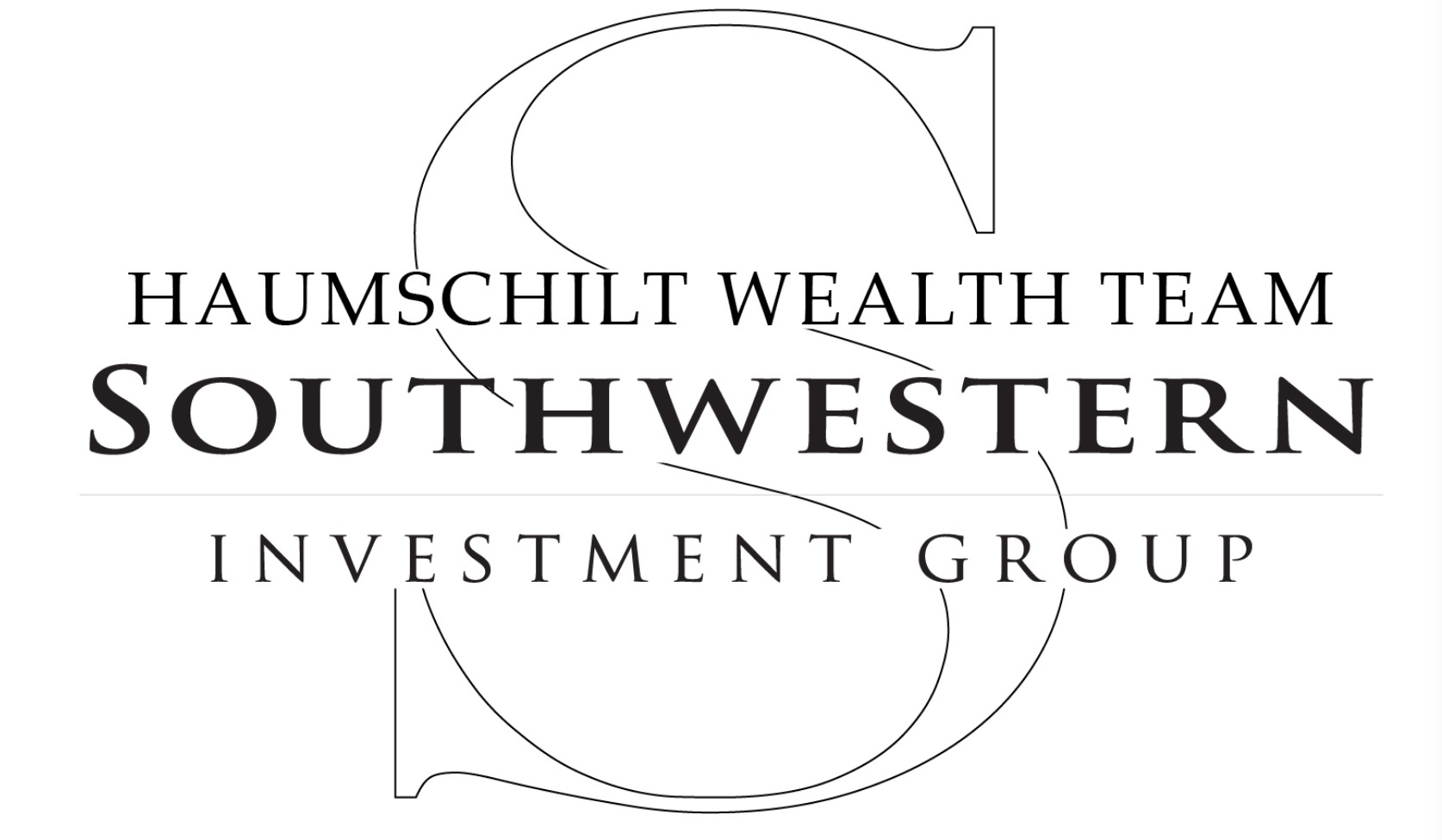 Haumschilt Wealth Team
