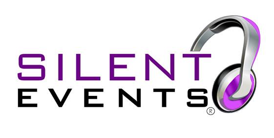 Silent-Events-Logo-Web-Ready-White.jpg