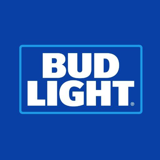 bud light SCFF.jpg