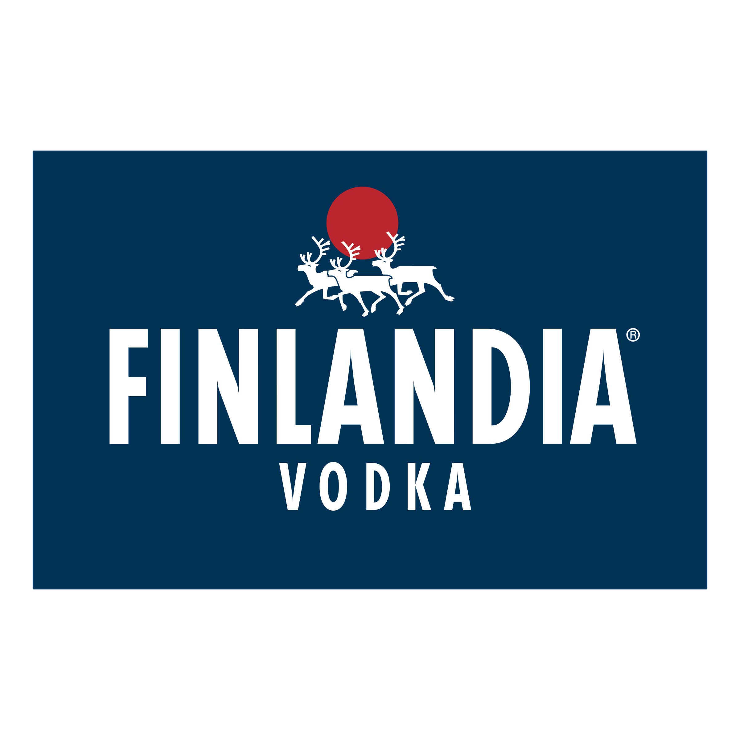 finlandia-vodka.png