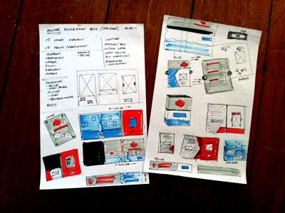 dribbble-concepts.jpg