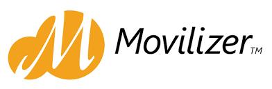 Movilizer logo.png