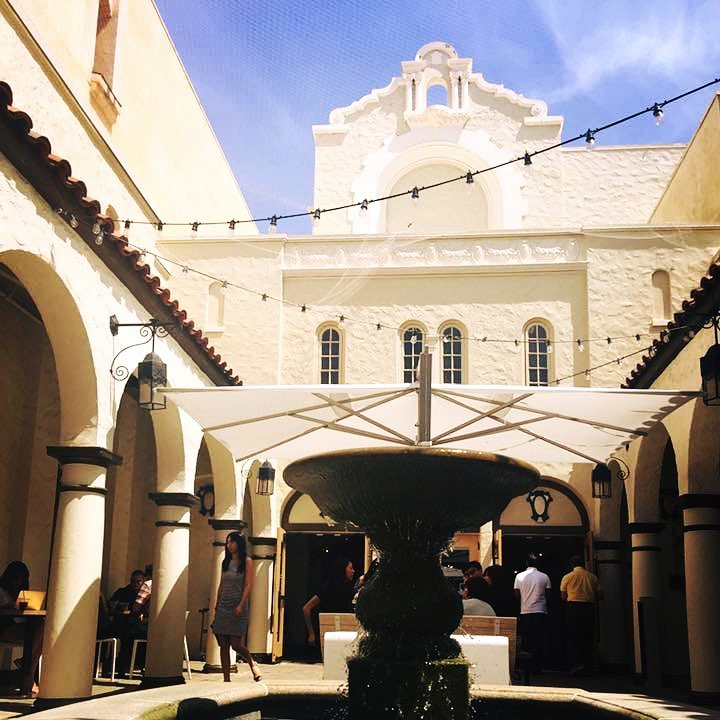 courtyard6.jpg