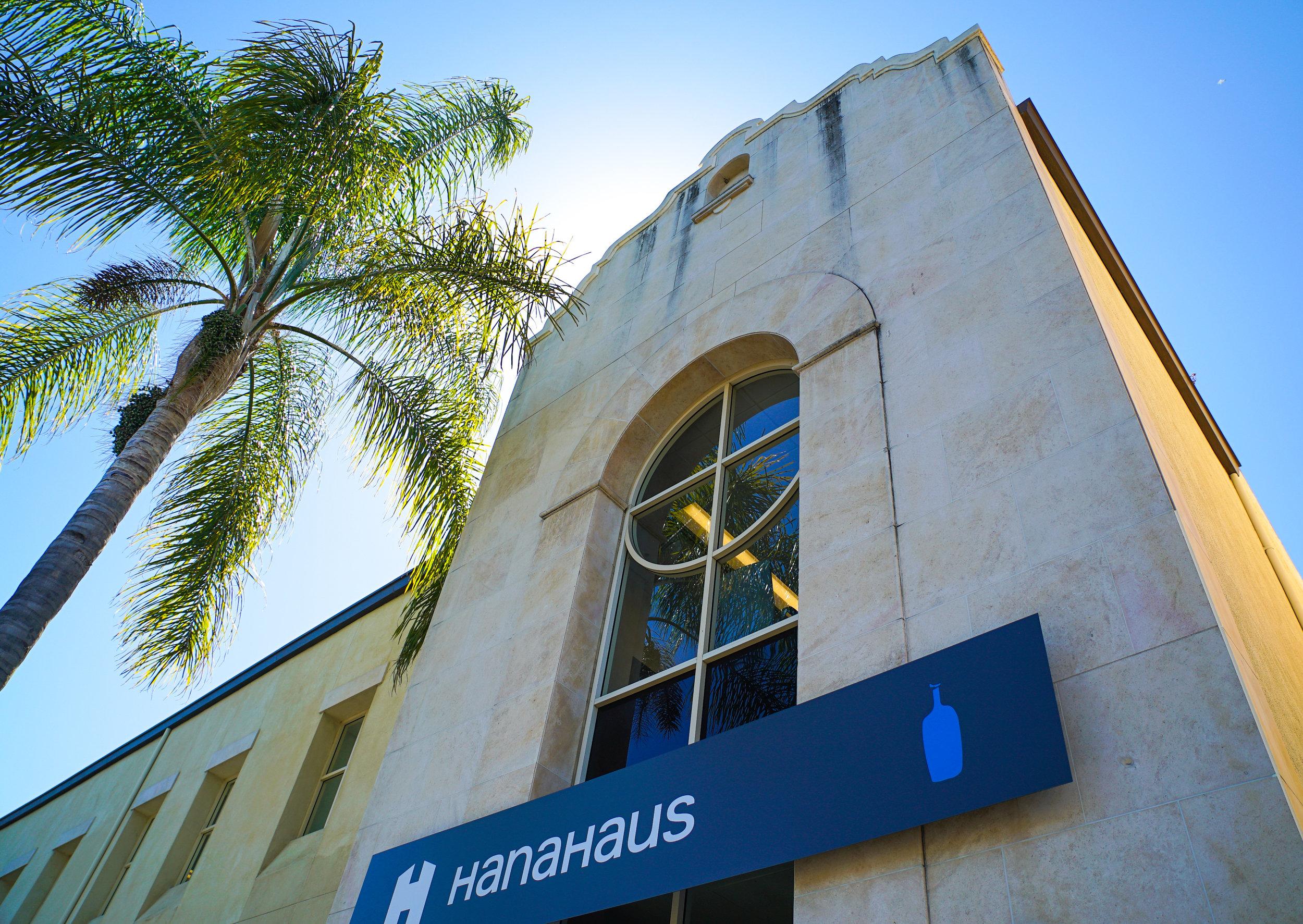 Hanahaus-11.jpg