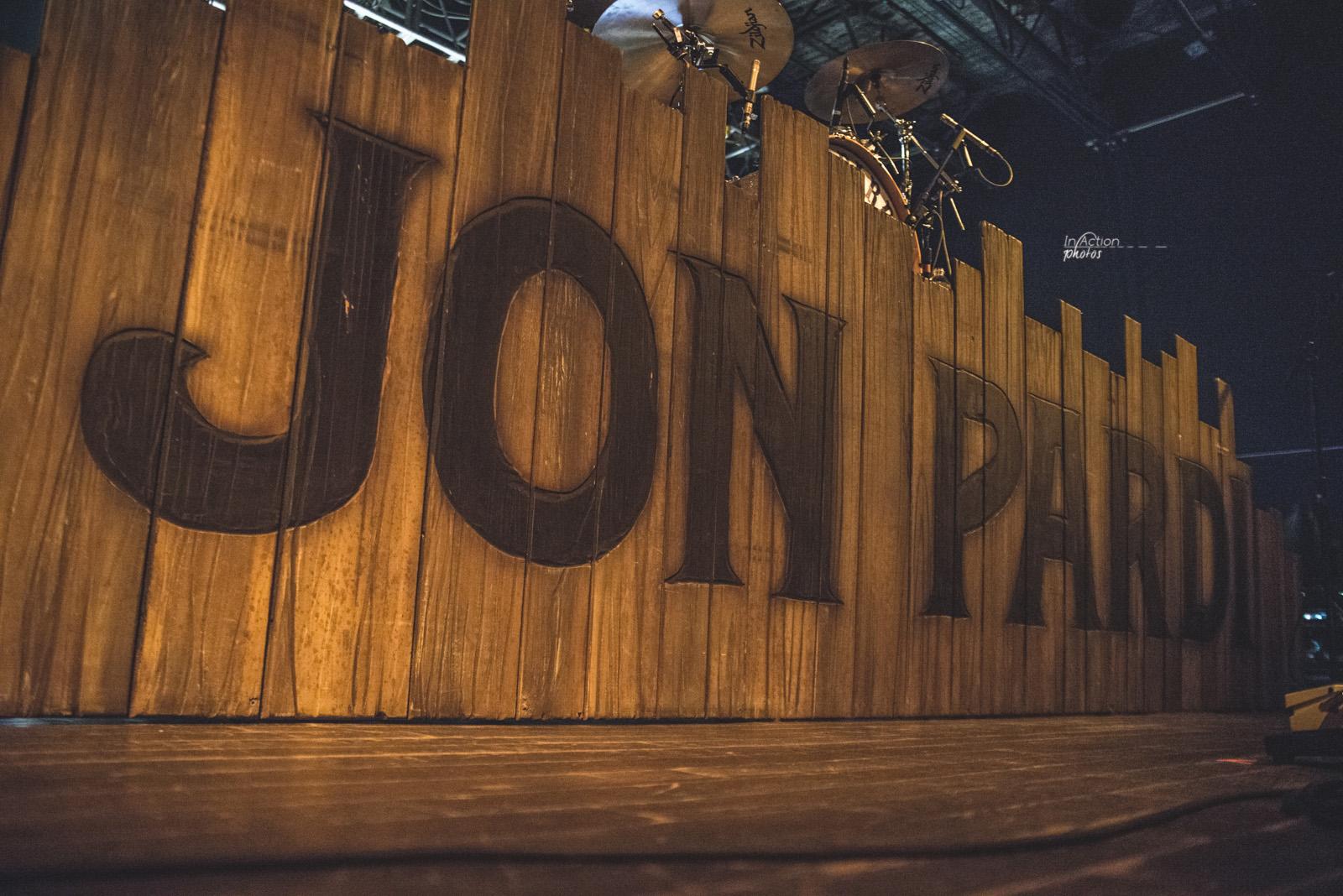 20161028_Jon Pardi_Performance_Johnson09257.jpg