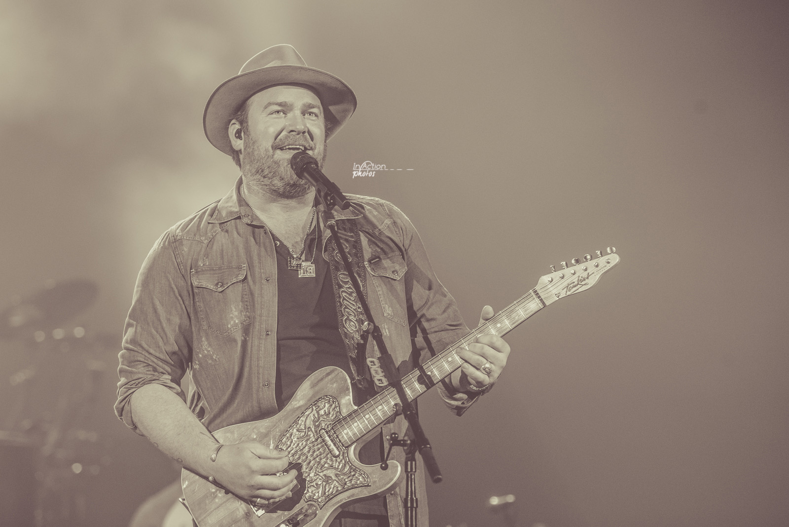 Lee Brice - Verizon-3106.jpg