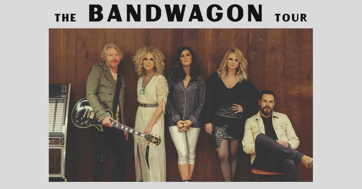 band wagon tour.png