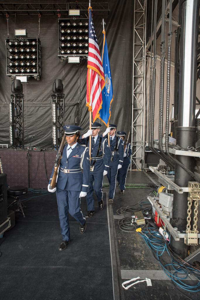 LJ2018 - Air Force-5.jpg