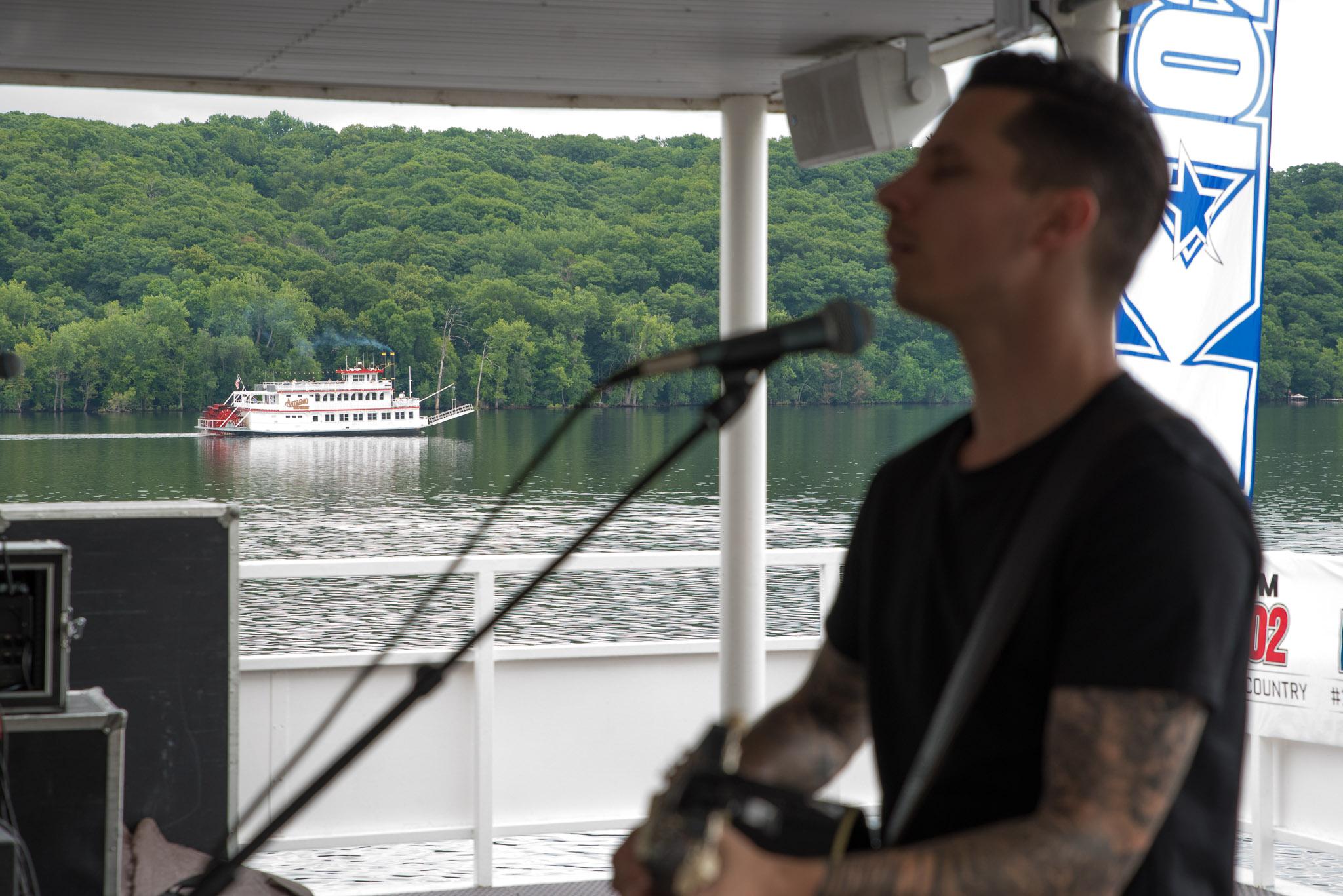 K102 Country Cruise - Devin Dawson 07.09.18Dev-6714.jpg