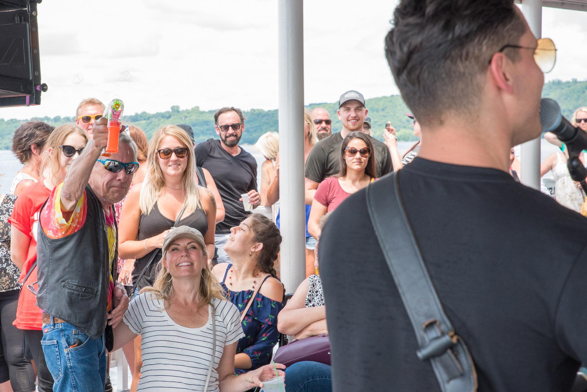 K102 Country Cruise - Devin Dawson 07.09.18Dev-6879.jpg