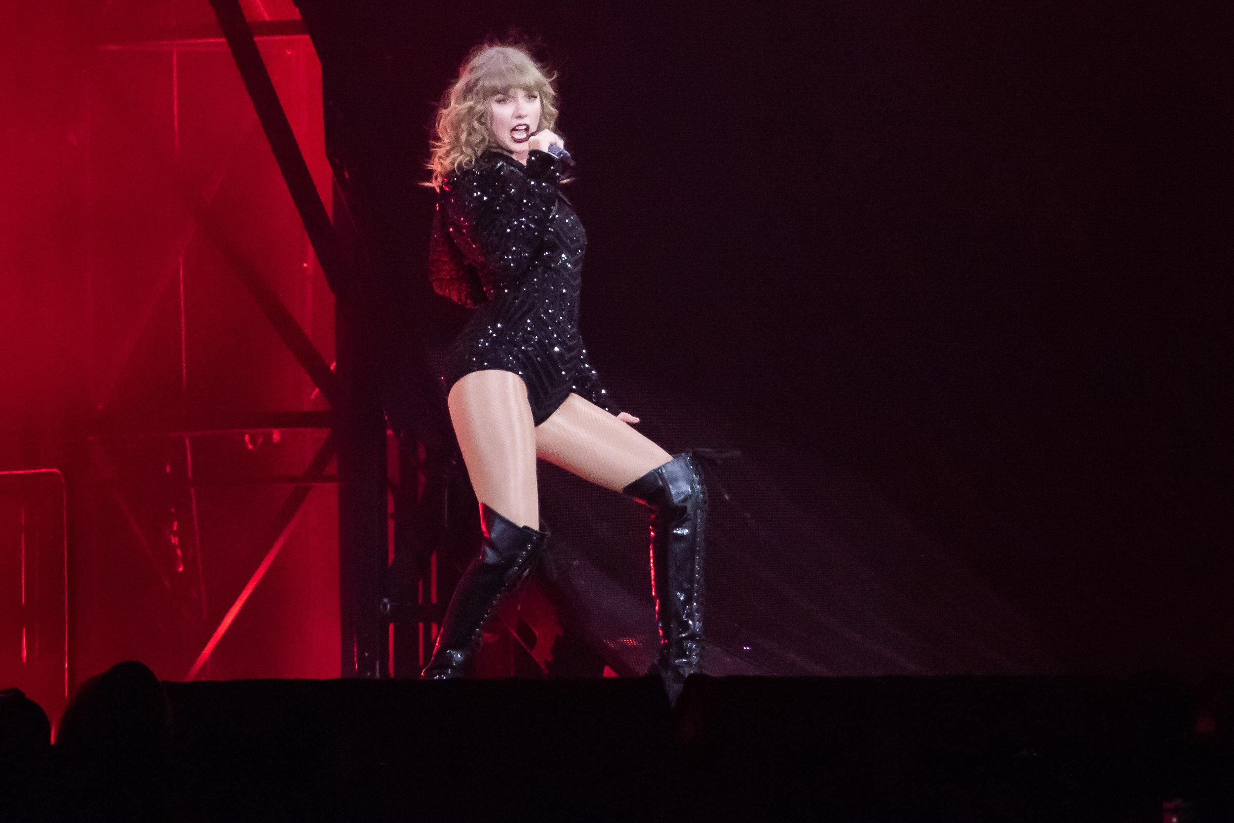 20180831_Taylor_Swift-3.jpg