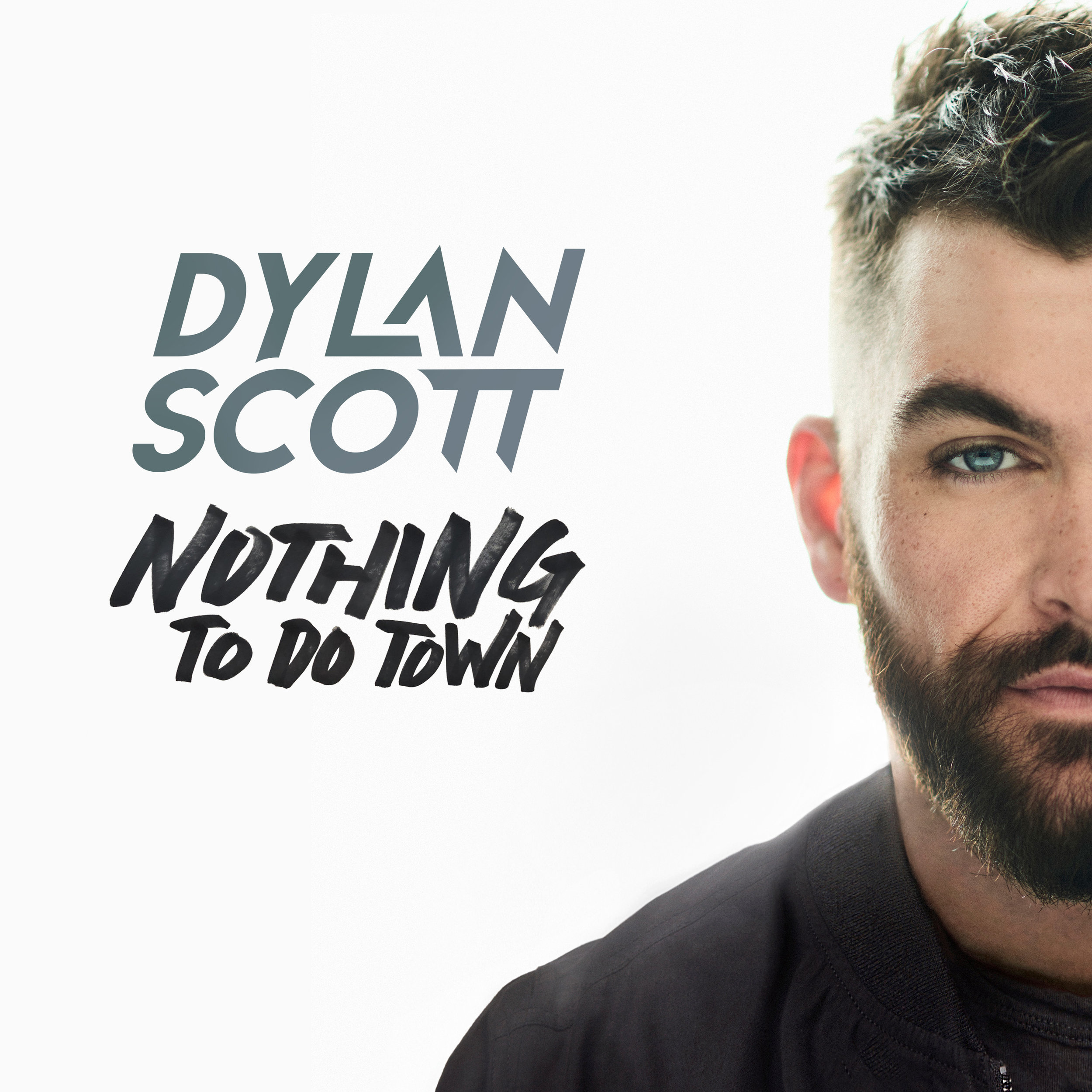 Dylan Scott_Nothing To Do Town_Single.jpg