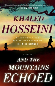 And_the_Mountains_Echoed-paperback-thumb.jpg