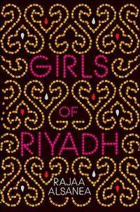 Girls_of_Riyadh.jpg