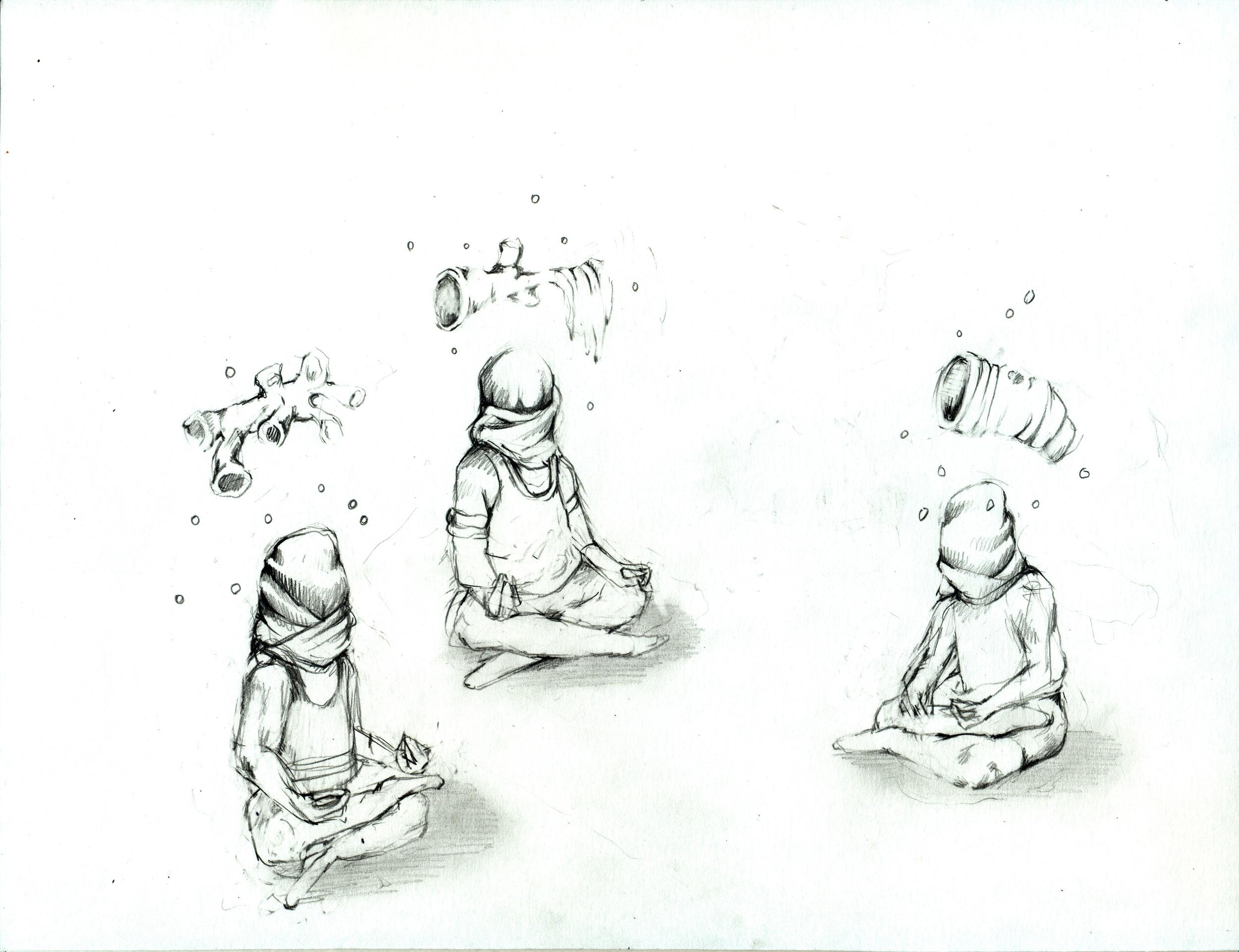 Treehugger-Meditate.jpg