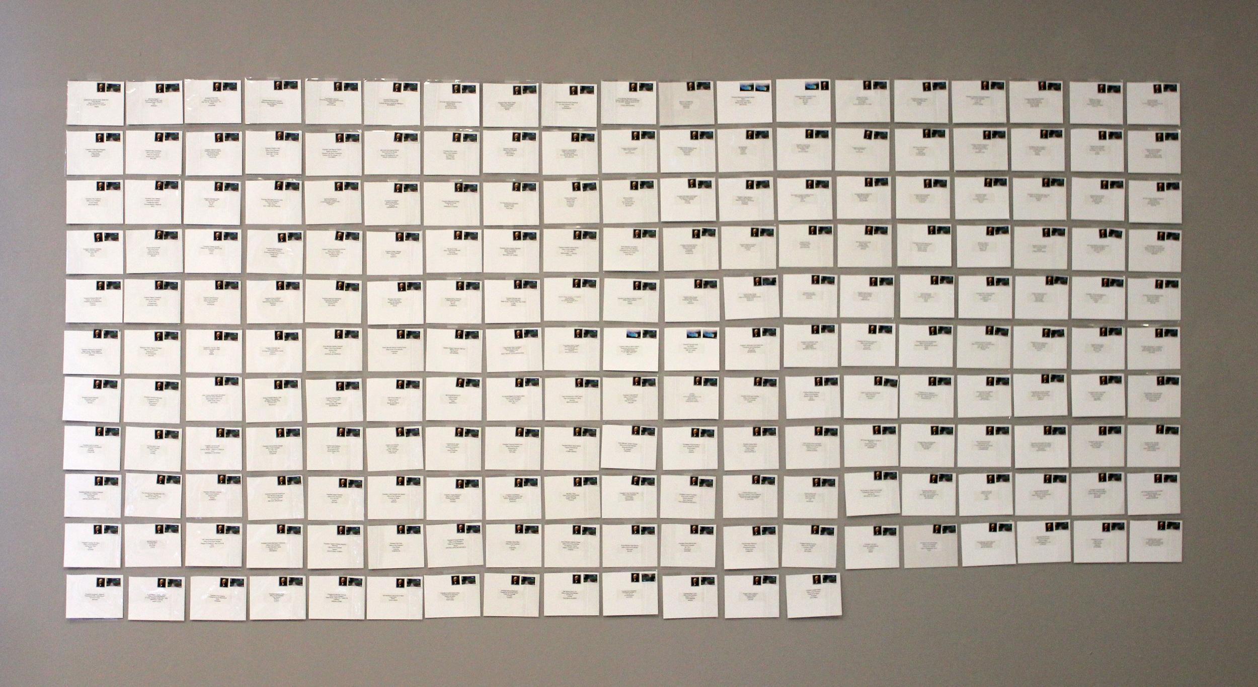 Letters-6x4Version.jpg