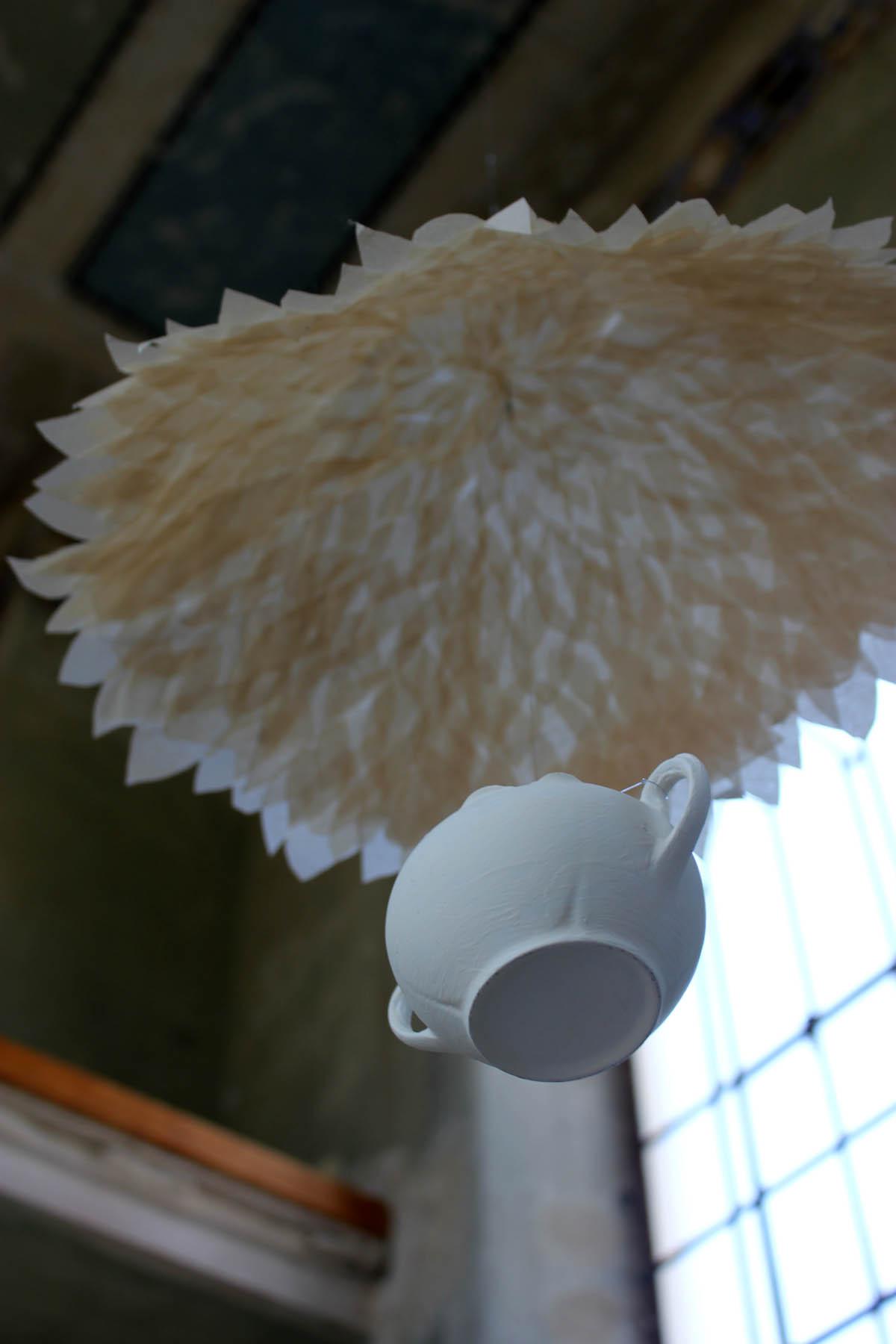teacup4x6.jpg