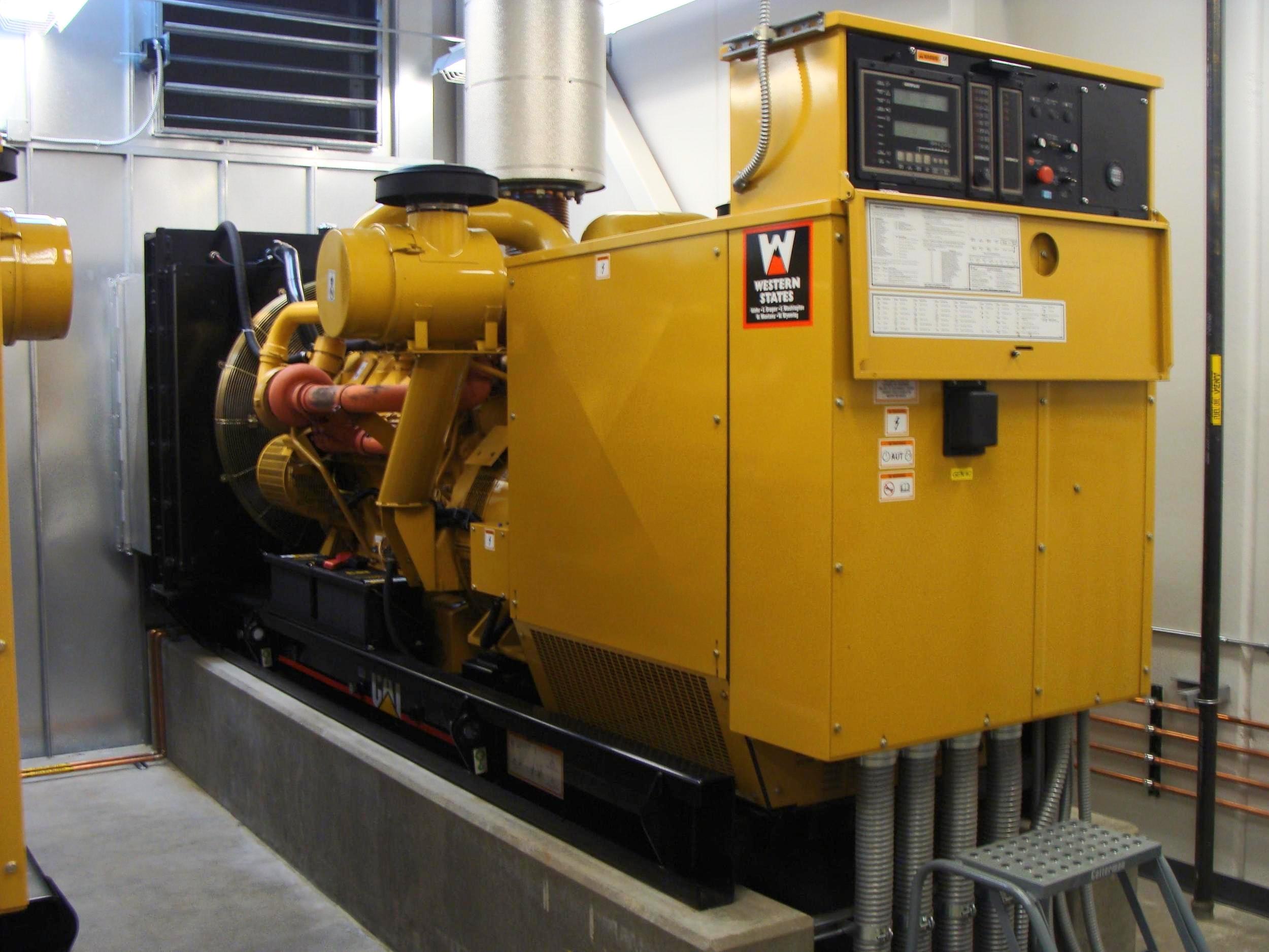 830 Valley Hospital central Energy Plant 03.JPG