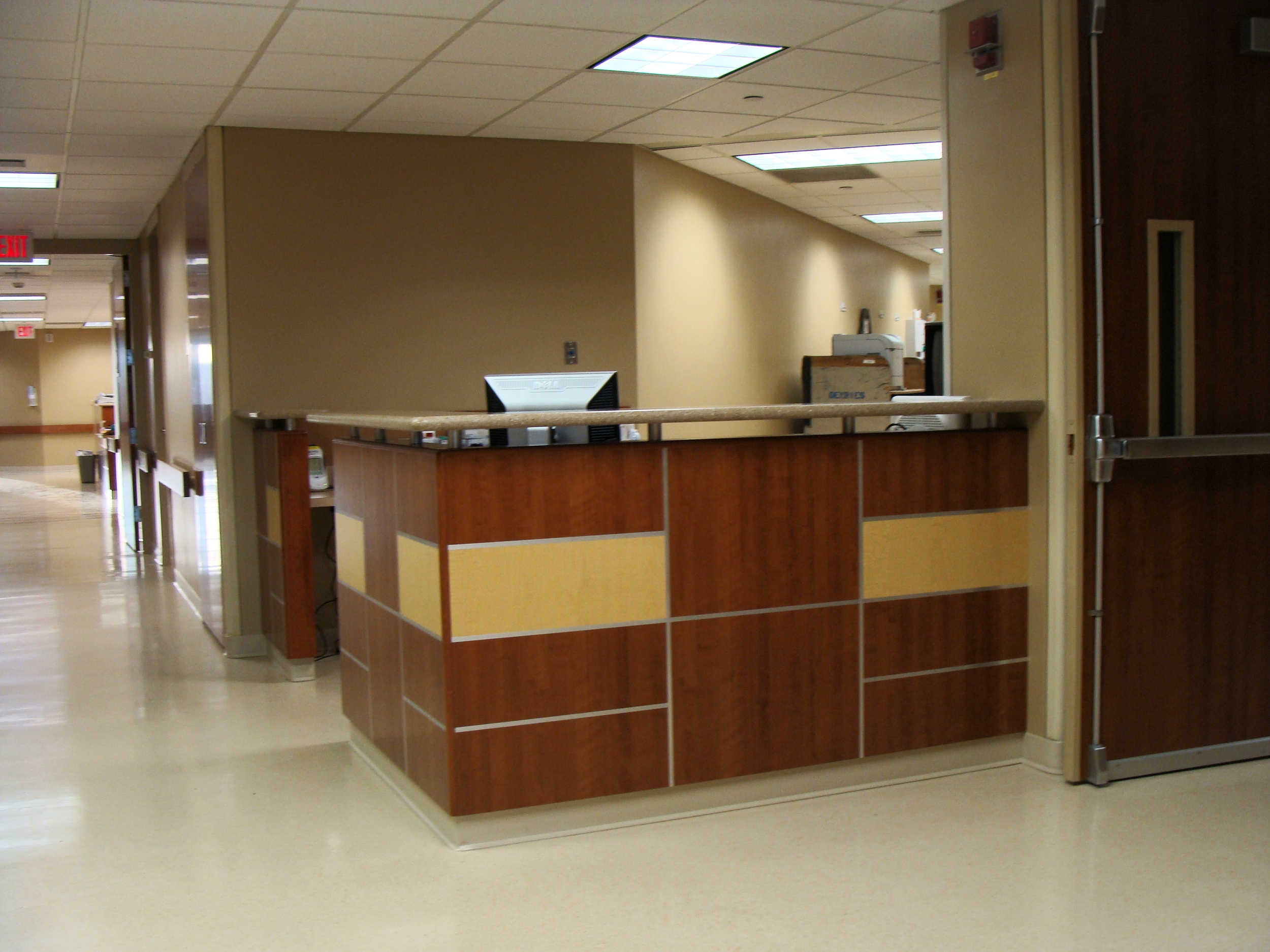 10023 DMC 7th Floor Upgrades Final 03.14.11 003.jpg