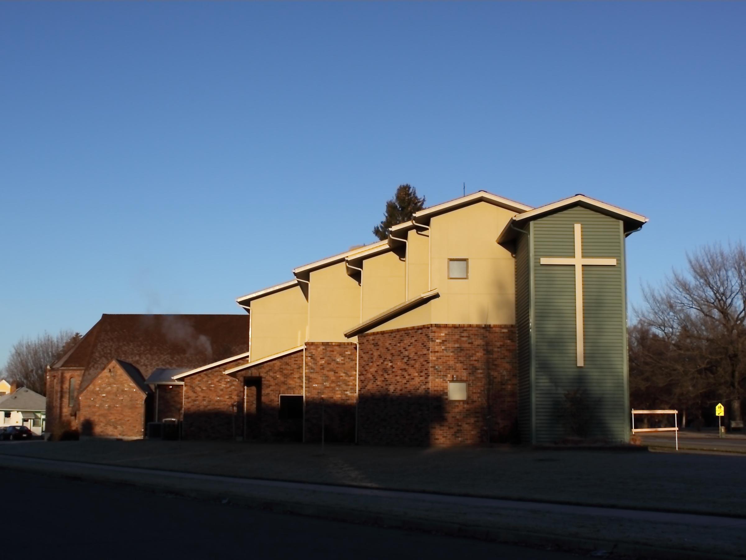 Pilgrim Lutheran Church_0005.JPG