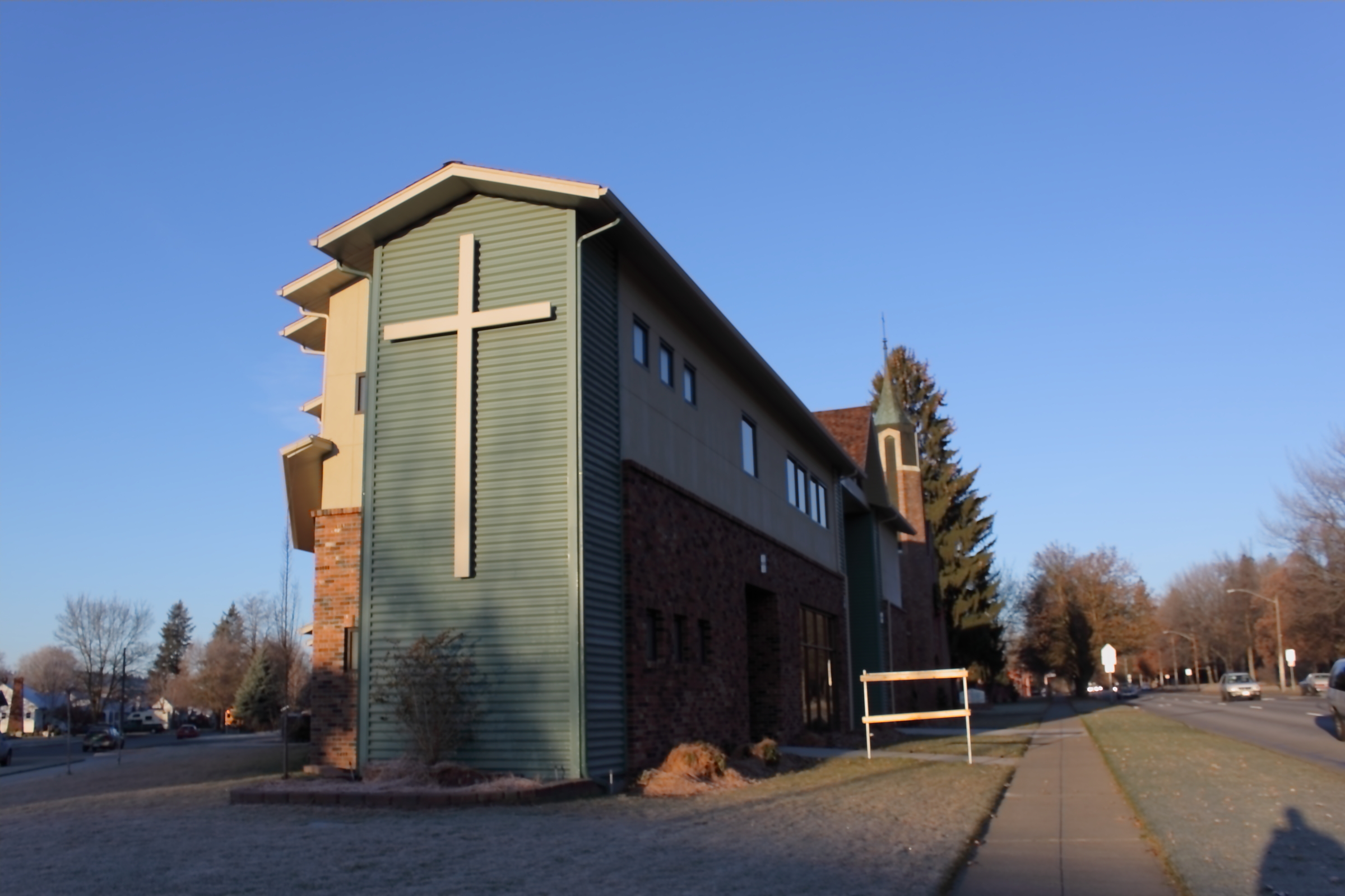 Pilgrim Lutheran Church_0007.JPG