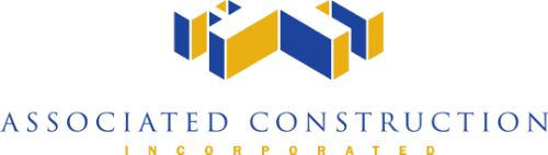 Logo Billing.png