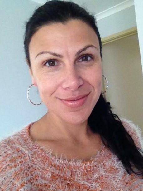 Body and Brain Centre - Catherine Cenandez Headshot.jpg