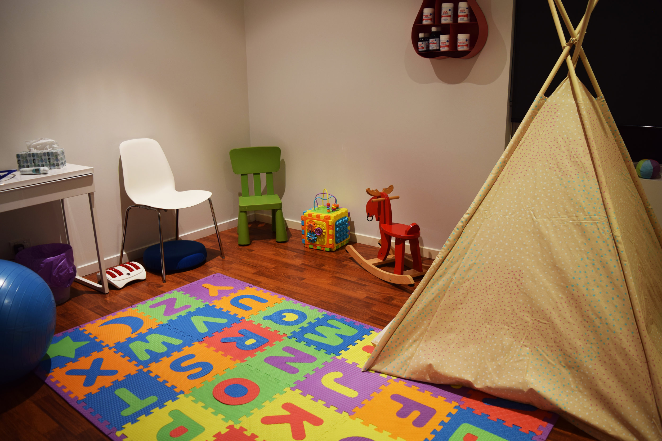 Body and Brain Centre Kids Room.jpg
