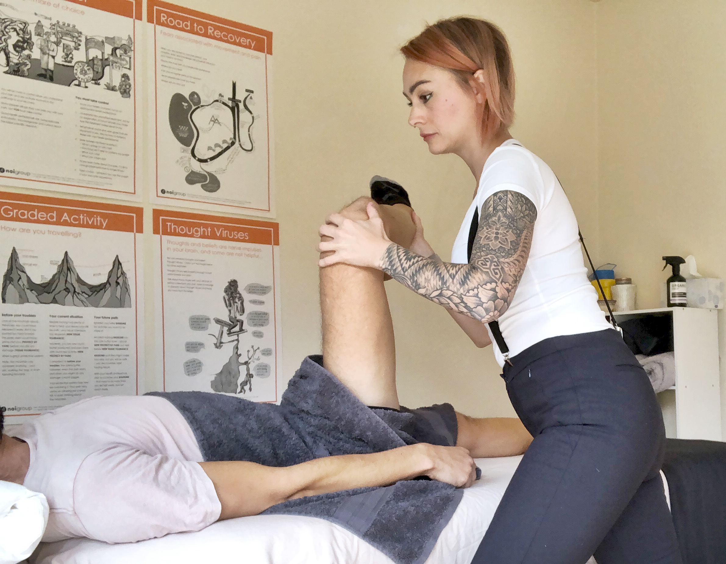 Body and Brain Centre - Myotherapy Rx 1 - Stef Iverson.JPG