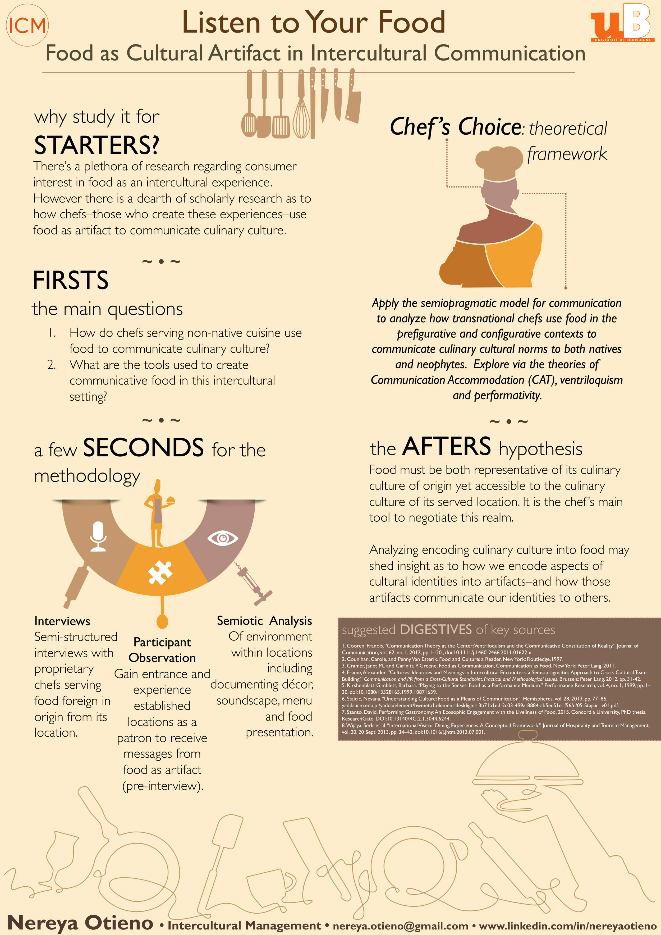 Otieno_Research Poster_Final-1.png