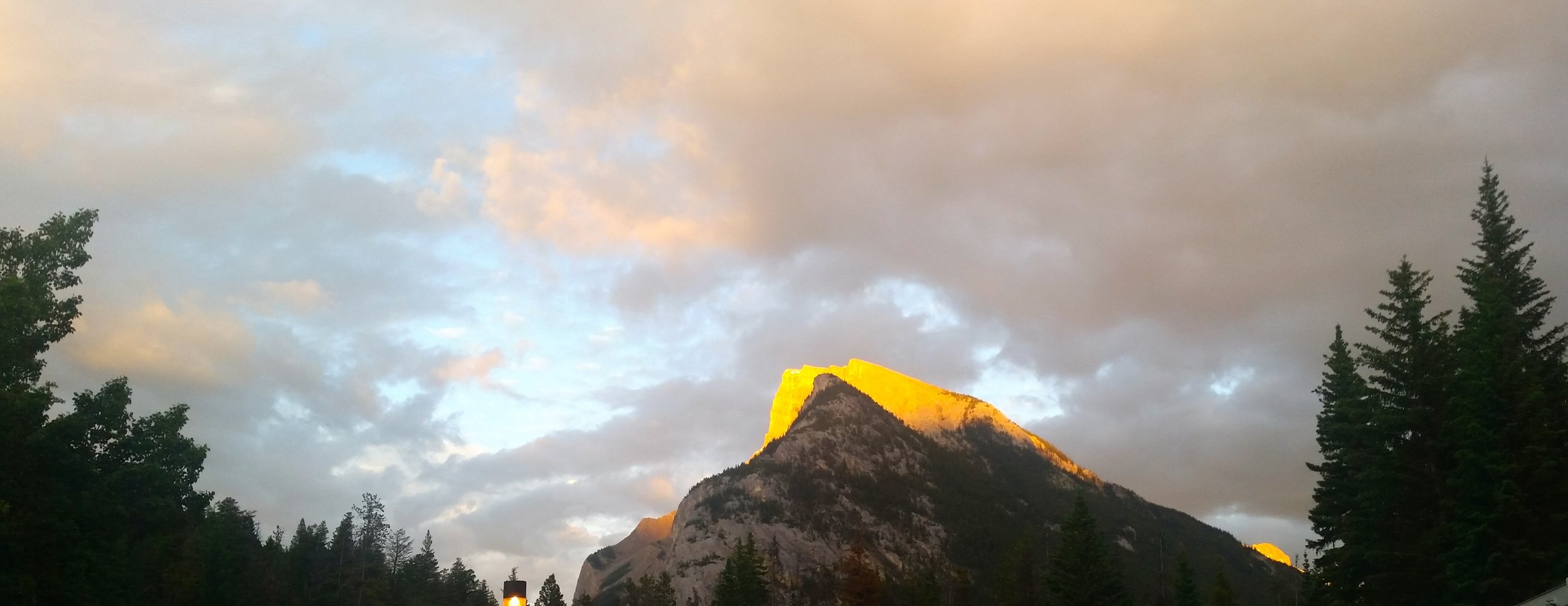 Banff Center for the Arts