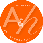 AH-Logo-v5-2-orange.png