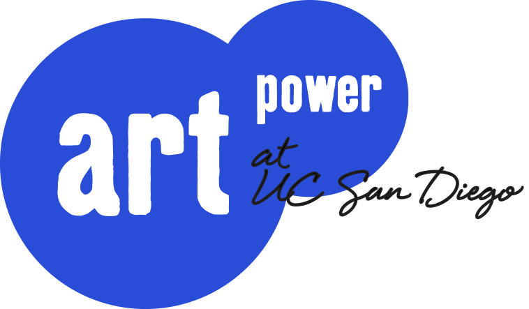 ArtPower-new-logo-ultramarine-ucsd.png