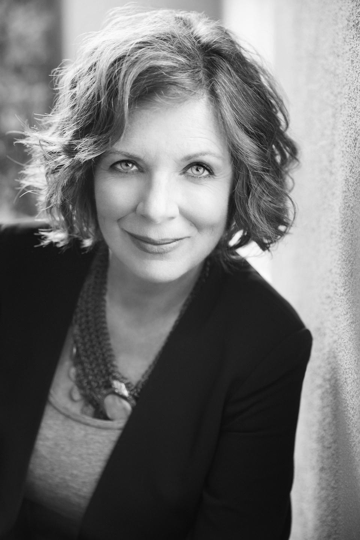 Susan Narucki