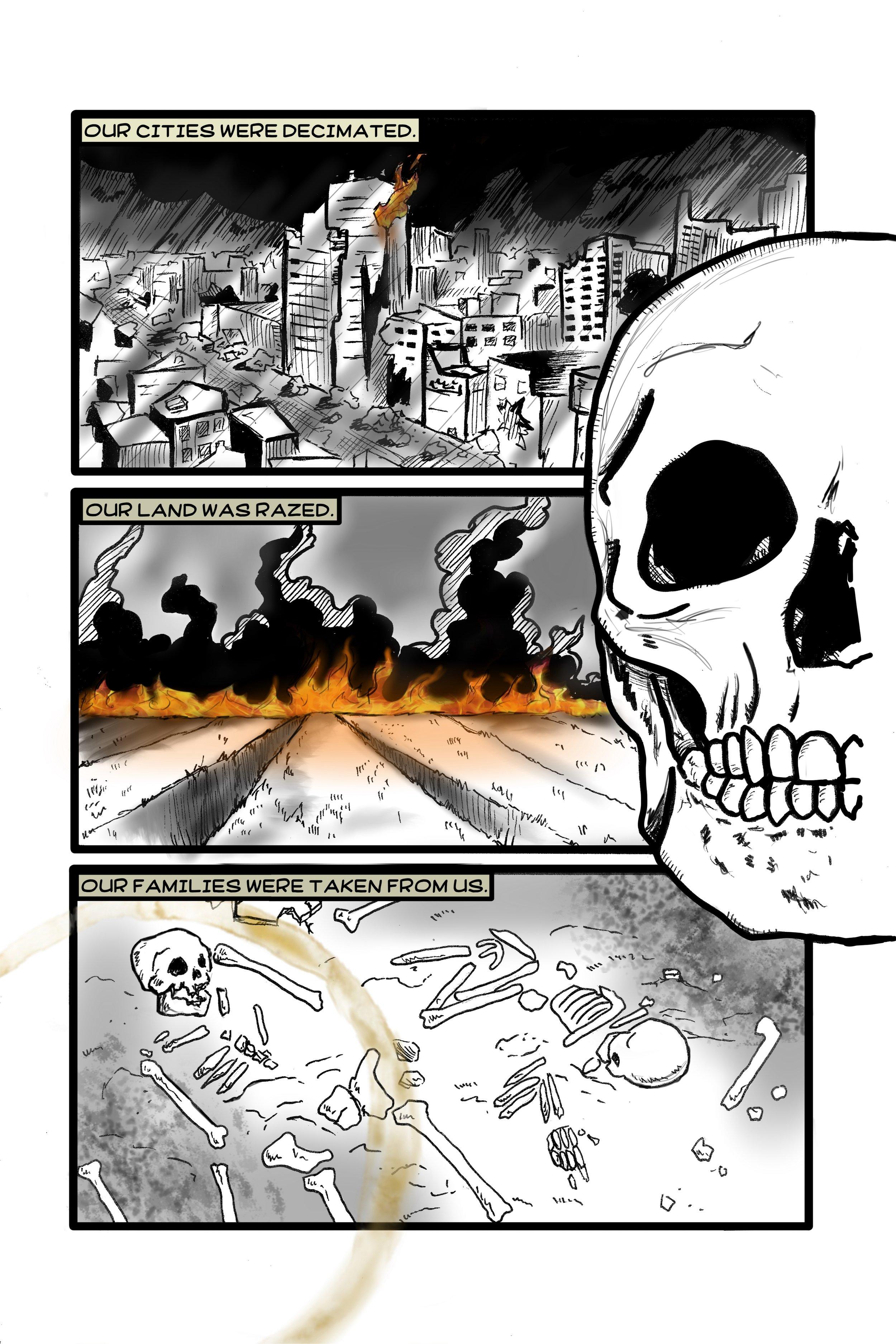 twh page3.jpg