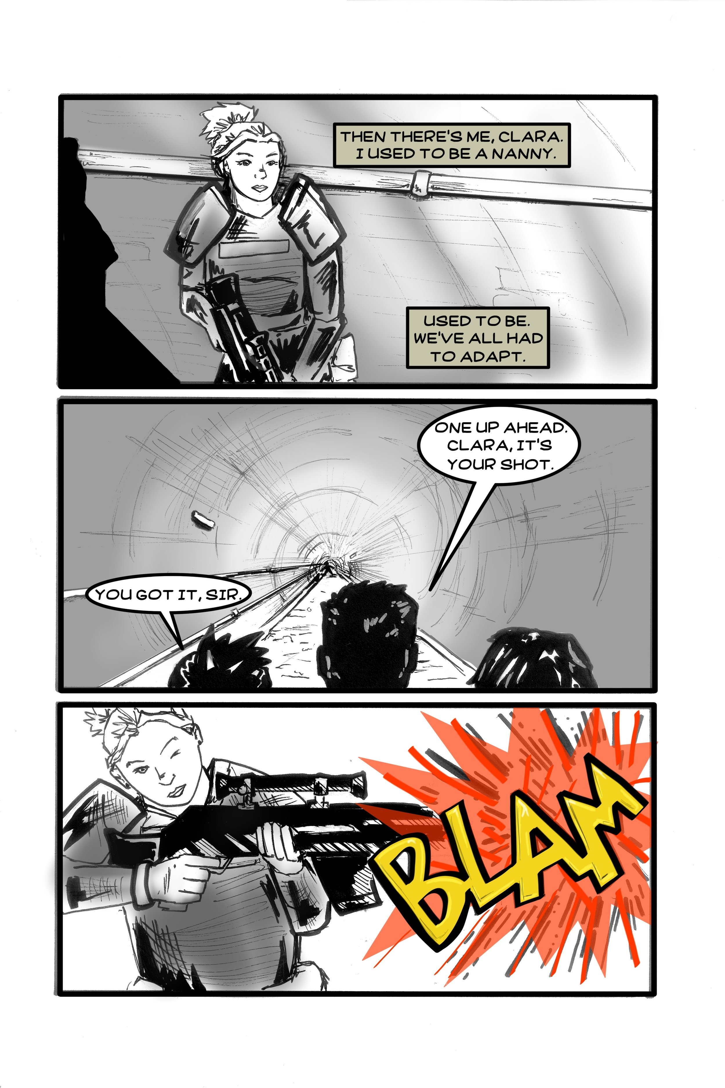 twh page6.jpg