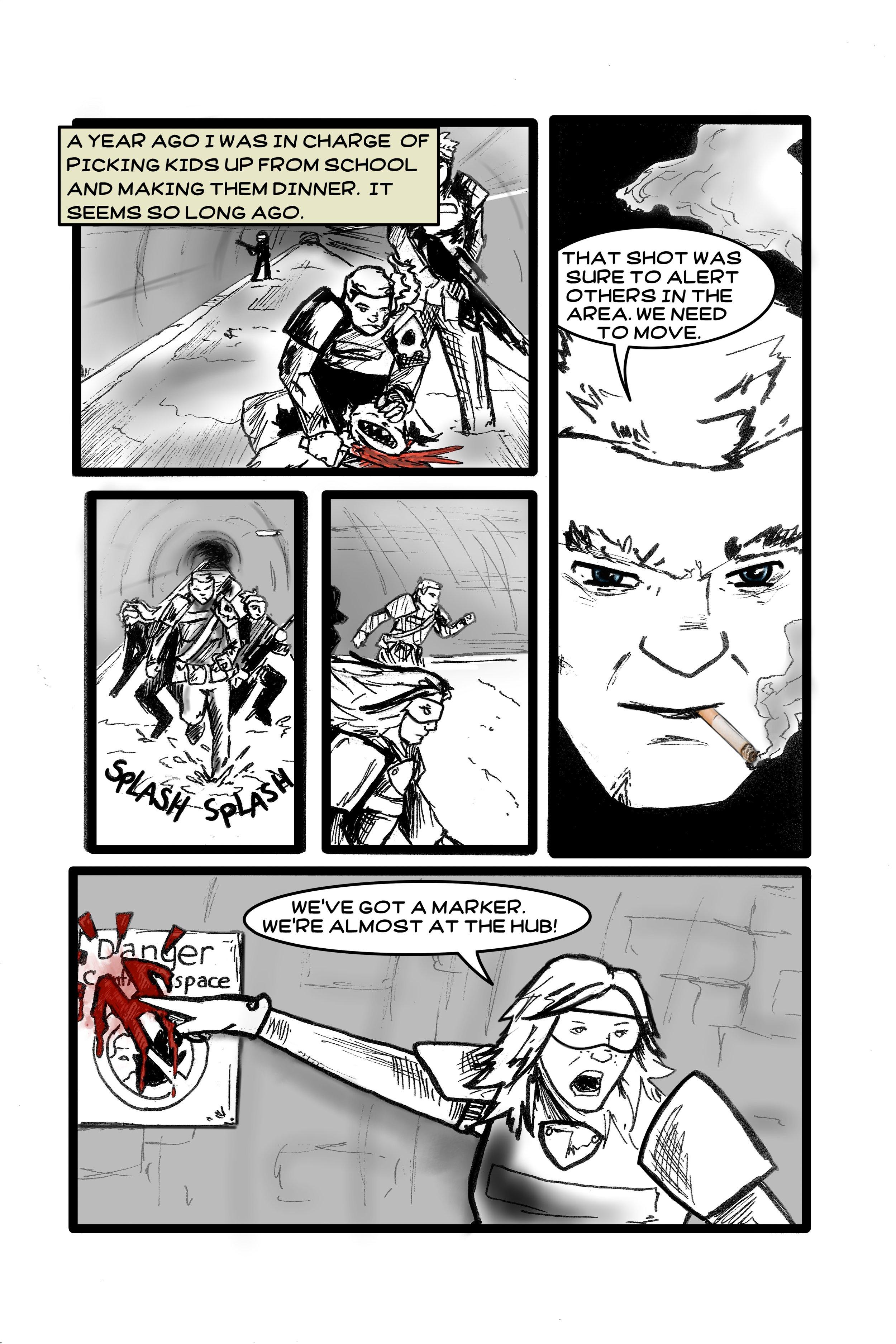 twh page7.jpg
