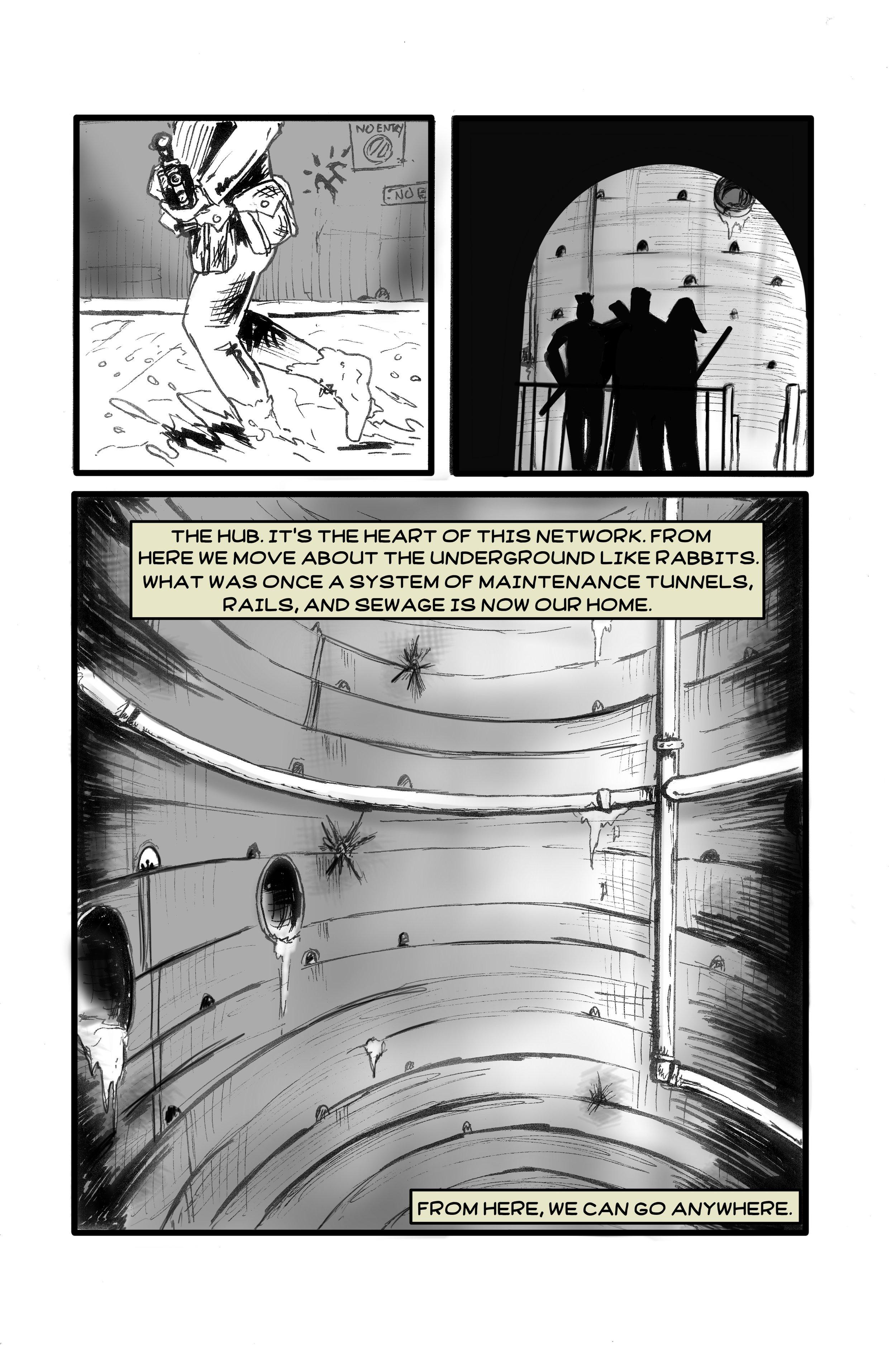 twh page8.jpg